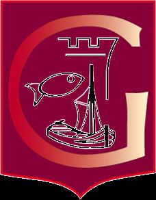 Mairie Gardonne - Appel d'offres de la commune de Gardonne
